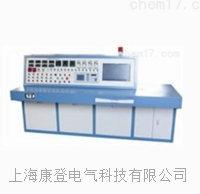 BC2780变压器特性综合测试台 BC2780
