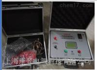 XHXC105A电力变压器互感器消磁仪 XHXC105A