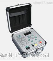 ET2672数字式绝缘电阻测试仪 ET2672