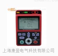AR3127 高压兆欧表 AR3127