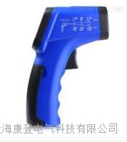 HT-8835高温红外线测温仪 HT-8835