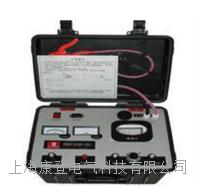 KJTC-IV高压开关测试仪 KJTC-IV