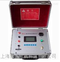 ZGY-3变压器绕组直流电阻测试仪 ZGY-3