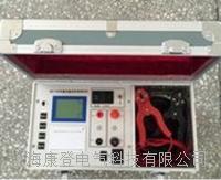 ZGY-10A感性负载直流电阻快速测试仪 ZGY-10A