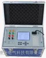 ZGY-0510型变压器绕组直流电阻测试仪 ZGY-0510型