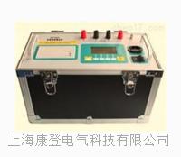 ZZC-10A变压器直流电阻测试仪 ZZC-10A