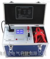 ZSR05A直流电阻测试仪 ZSR05A
