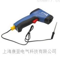 DT-8832二合一K型/+红外线测温仪 DT-8832