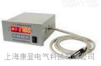 EC-FB2光纤在线红外线测温仪 EC-FB2