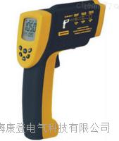 SM-872红外线测温仪 SM-872