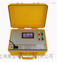 ZS6810A变比测试仪 ZS6810A