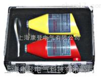 RXHXQ1高压相位核相器 RXHXQ1