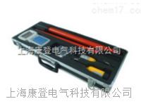 HZHX-801无线数字核相器 HZHX-801