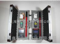 HV-8800远程无线高压核相器 HV-8800