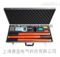GDHX-9000语言无线核相器 GDHX-9000