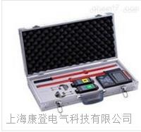 TAG8000高压无线核相器 TAG8000