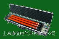 XZ-2型低压相序器 XZ-2