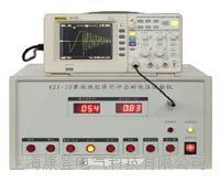 RZJ-3D单相绕组匝间冲击耐电压试验仪 RZJ-3D