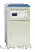 HY36系列电器安全性能(安规)综合测试系统 HY36系列