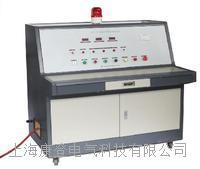 PVT-50(电机)工频耐电压测试仪