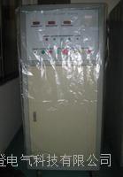 PVT-33工频耐电压试验仪 PVT-33