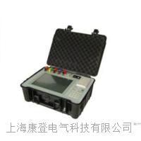 GOZ-HGQY电压互感器校验仪 GOZ-HGQY