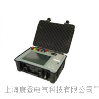 EDHG-II电压互感器现场测试仪 EDHG-II