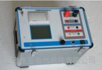 DGFA-102CT伏安特性测试仪 DGFA-102CT