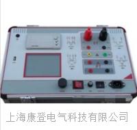 DGFA-103互感器伏安特性测试仪 DGFA-103
