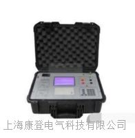 DGQY-H电压互感器现场校验仪 DGQY-H
