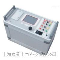 YTC8750E变频式互感器综合测试仪 YTC8750E