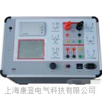 SDHG-186系列全自动互感器综合特性测试仪 全自动互感器综合特性测试仪