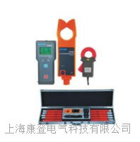 GY4202无线高压电流互感器变比测试仪 GY4202