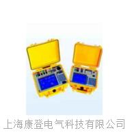 FST-YF300C无线二次压降及负荷测试仪 FST-YF300C