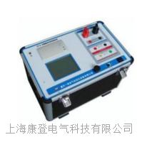 HJHG-105互感器特性综合测试仪 互感器特性综合测试仪
