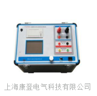 YTC8750C互感器综合测试仪 YTC8750C