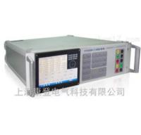 STR3030A1三相标准源(中)英文版 STR3030A1