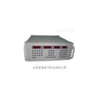 STR1030电能质量综合检定装置 STR1030