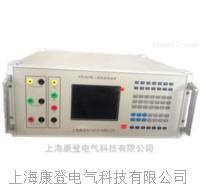 STR3060型三相标准测试源 STR3060型