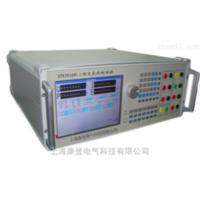 STR3030B1型三相交直流标准源 STR3030B1型