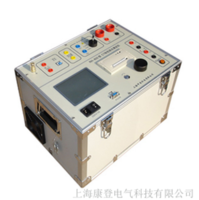 RH800互感器特性综合测试仪 RH800