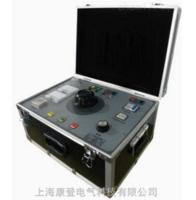 JYM-3HII双调控制箱 JYM-3HII