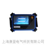 ML380B微机型电力表计终端功能接口测试仪 ML380B