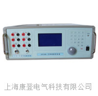 ZRT816万用表校验装置 ZRT816