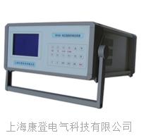 ZRT812D电压监测仪校验装置 ZRT812D