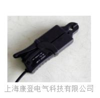 SP-4C钳型互感器 SP-4C