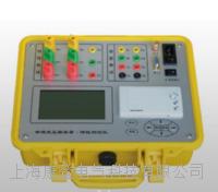 TD-680变压器容量分析仪  TD-680