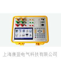 RLS-H 变压器容量及损耗特性测试仪 RLS-H