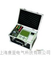 变压器短路阻抗测试仪 HCZK-II