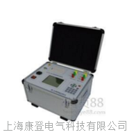JTDZ-1变压器短路阻抗测试仪 JTDZ-1